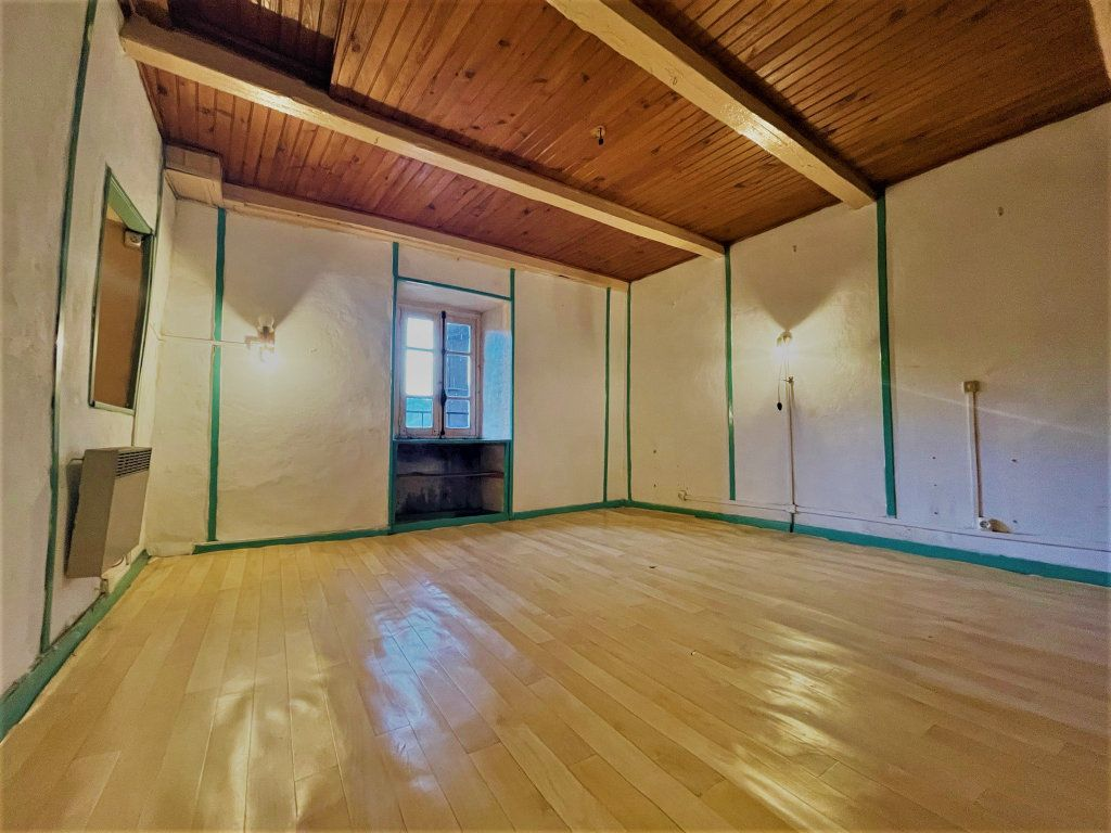 Maison à vendre 4 0m2 à Antraigues-sur-Volane vignette-3