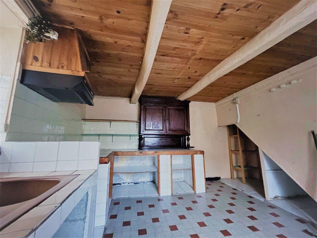 Maison à vendre 4 0m2 à Antraigues-sur-Volane vignette-8