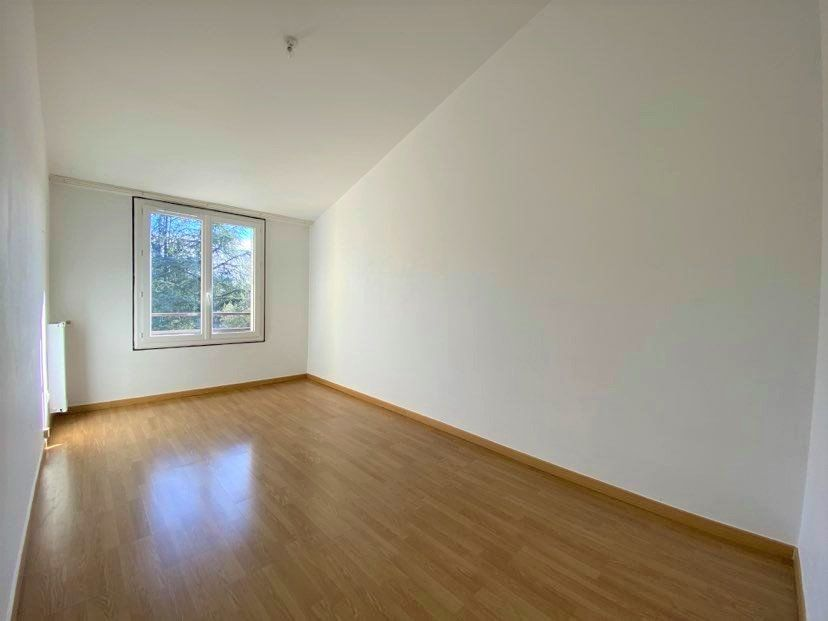 Maison à vendre 5 98m2 à Aubenas vignette-5