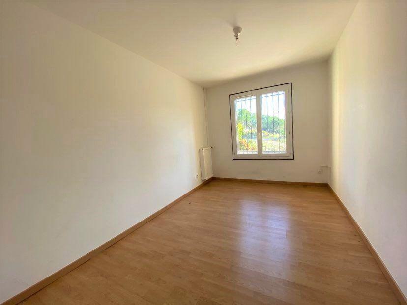 Maison à vendre 5 98m2 à Aubenas vignette-6