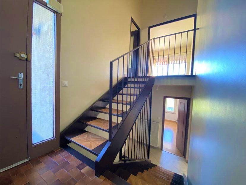 Maison à vendre 5 98m2 à Aubenas vignette-8