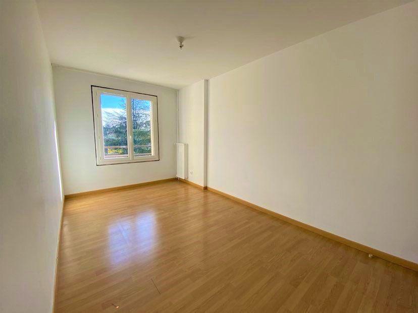 Maison à vendre 5 98m2 à Aubenas vignette-9