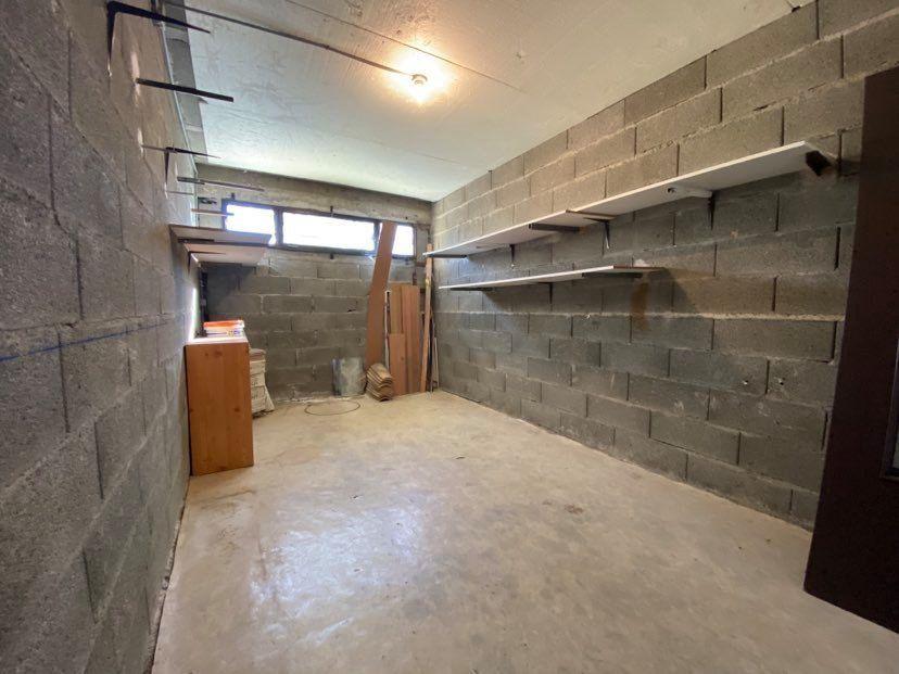 Maison à vendre 5 98m2 à Aubenas vignette-11