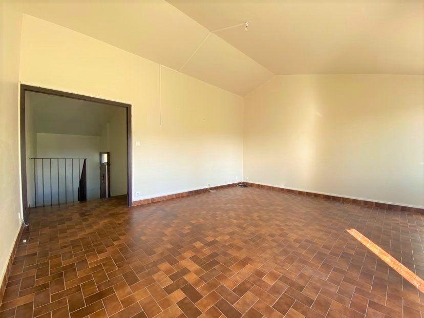 Maison à vendre 5 98m2 à Aubenas vignette-15