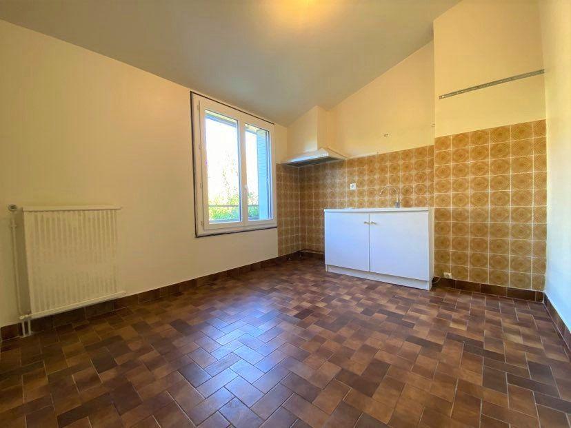 Maison à vendre 5 98m2 à Aubenas vignette-16