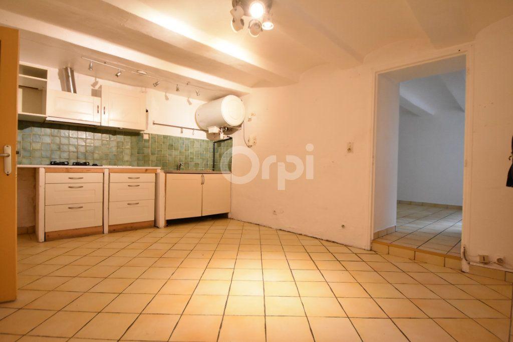 Appartement à vendre 4 54m2 à Saint-Sernin vignette-1