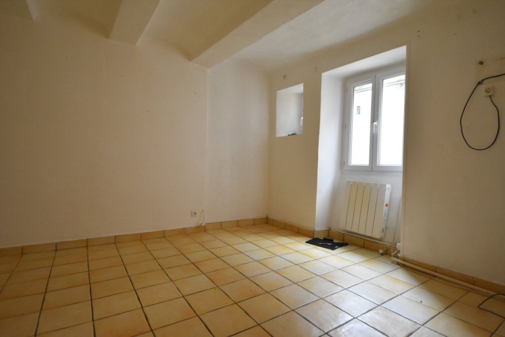 Appartement à vendre 4 54m2 à Saint-Sernin vignette-2