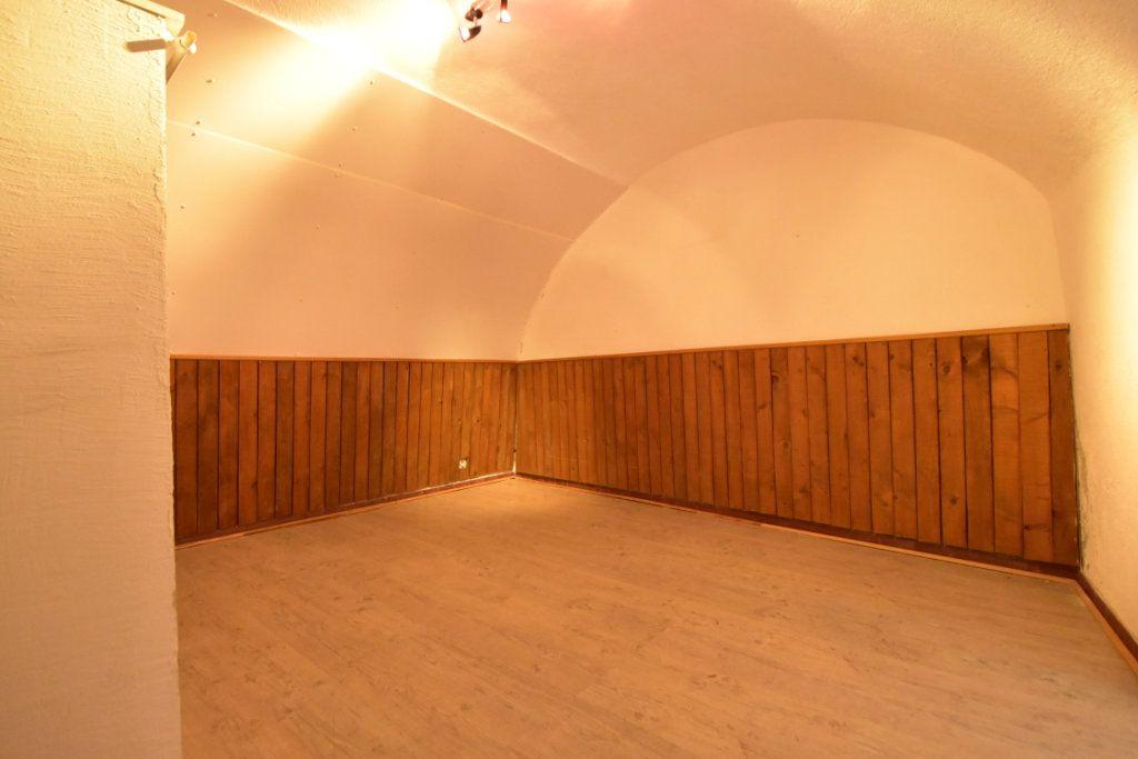 Appartement à vendre 4 54m2 à Saint-Sernin vignette-4