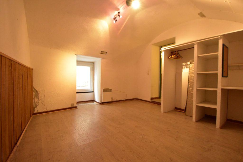 Appartement à vendre 4 54m2 à Saint-Sernin vignette-5