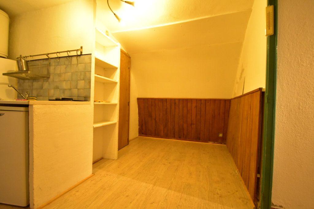 Appartement à vendre 4 54m2 à Saint-Sernin vignette-6
