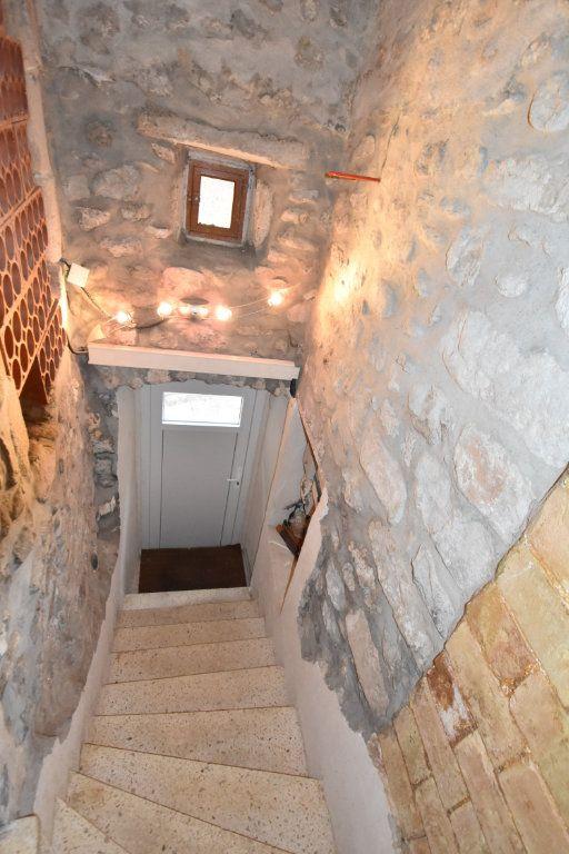 Appartement à vendre 4 54m2 à Saint-Sernin vignette-7