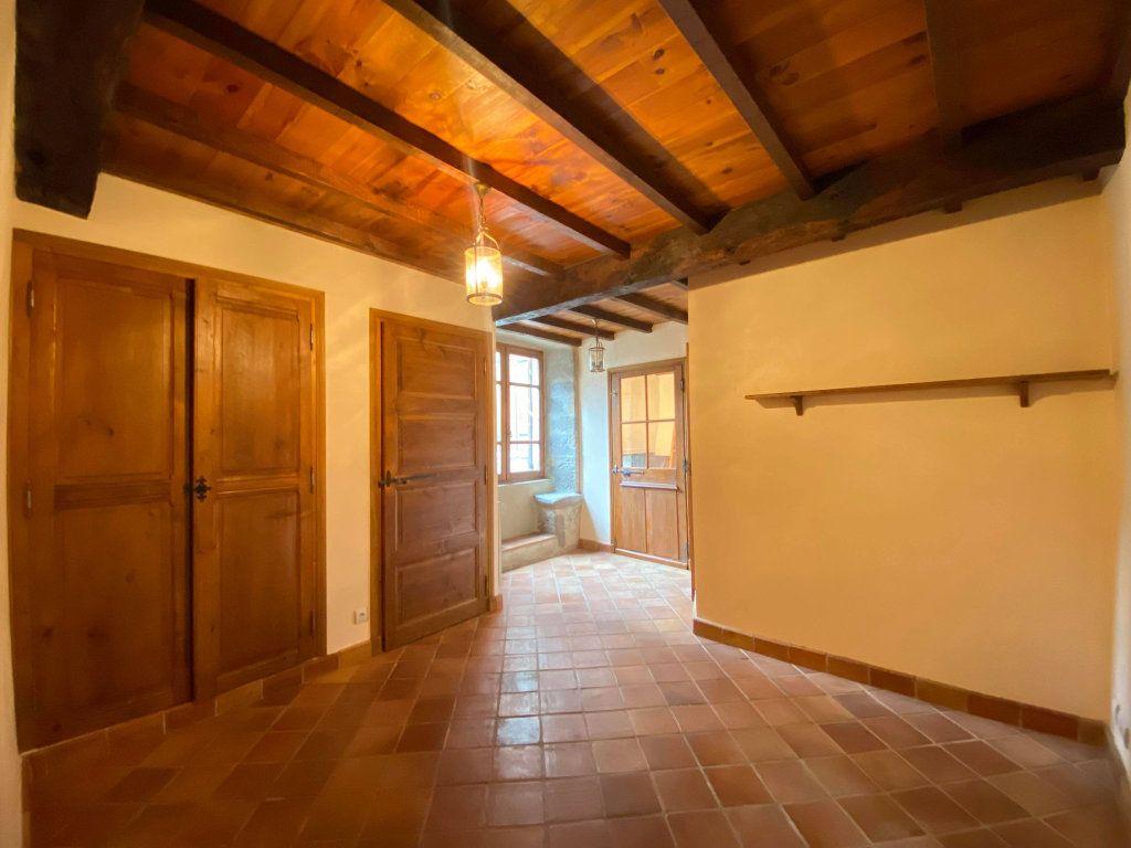Maison à vendre 9 130m2 à Lavilledieu vignette-5