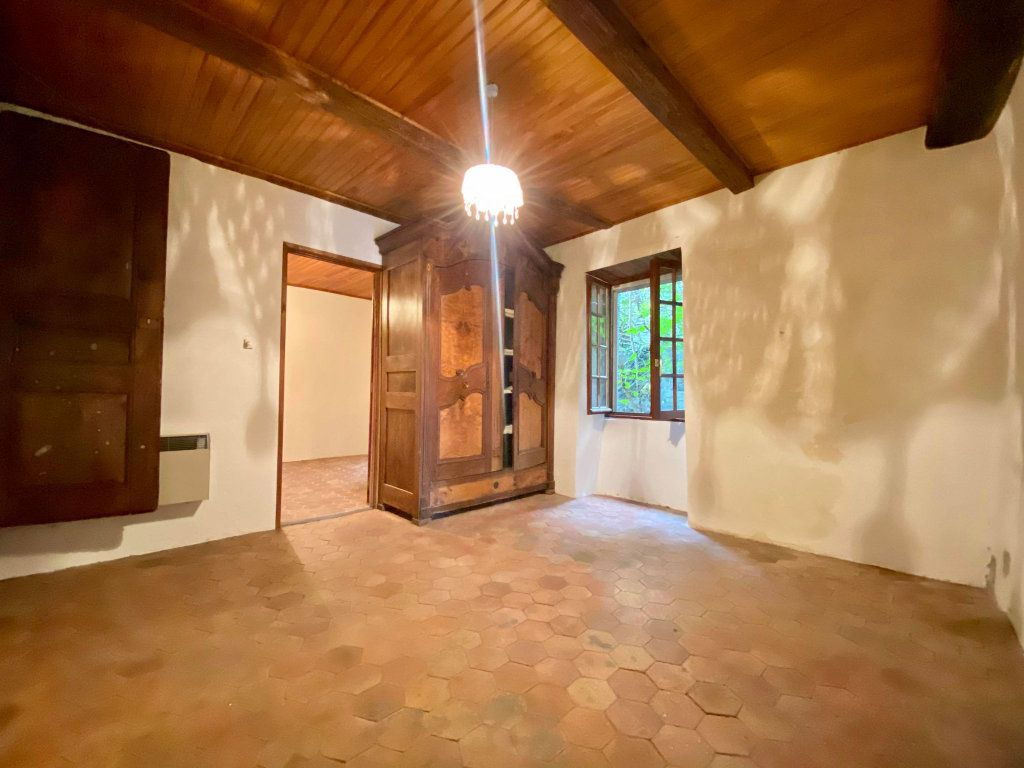Maison à vendre 9 130m2 à Lavilledieu vignette-6