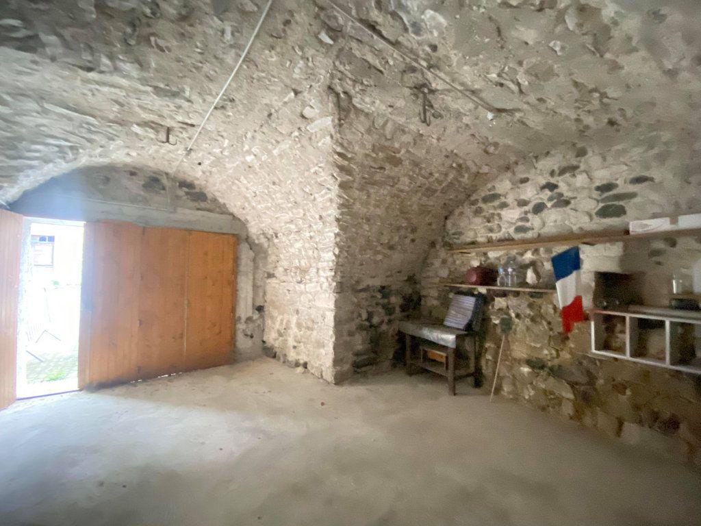 Maison à vendre 9 130m2 à Lavilledieu vignette-12