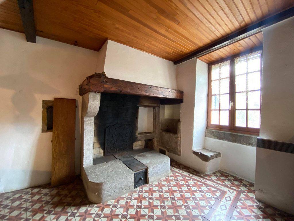 Maison à vendre 9 130m2 à Lavilledieu vignette-15