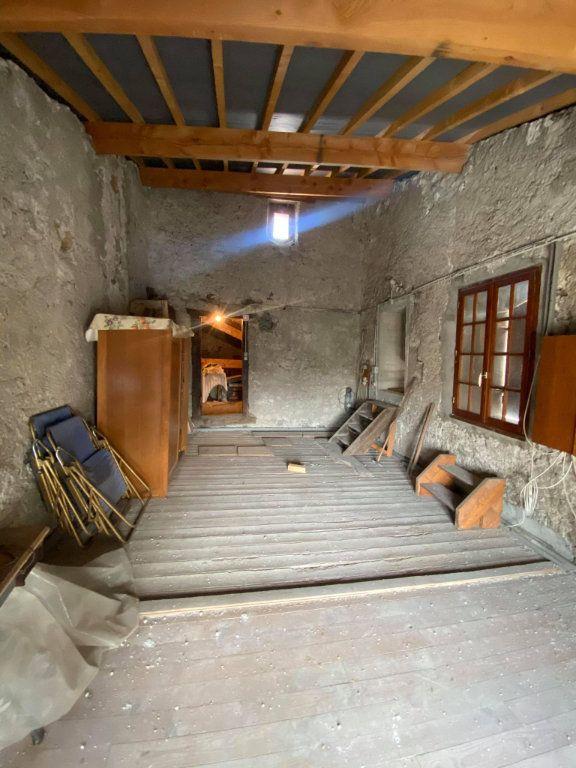 Maison à vendre 9 130m2 à Lavilledieu vignette-16