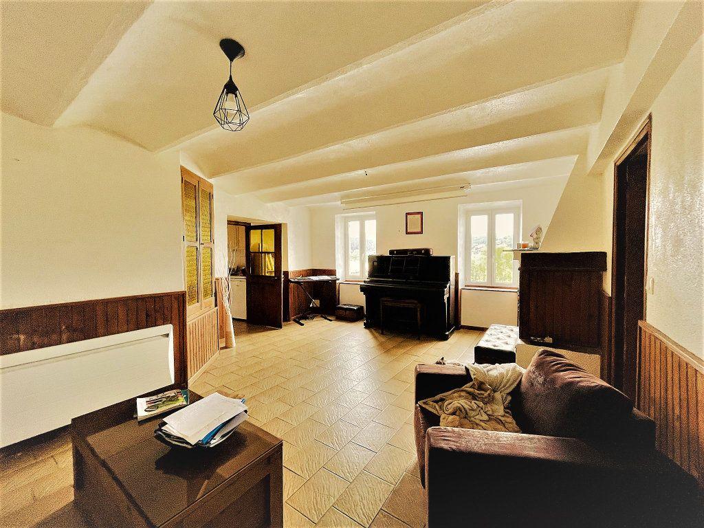 Maison à vendre 8 200m2 à Joyeuse vignette-7