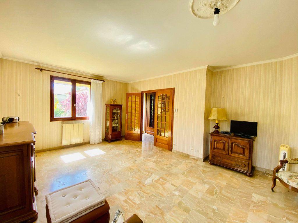 Maison à vendre 5 128m2 à Labégude vignette-5