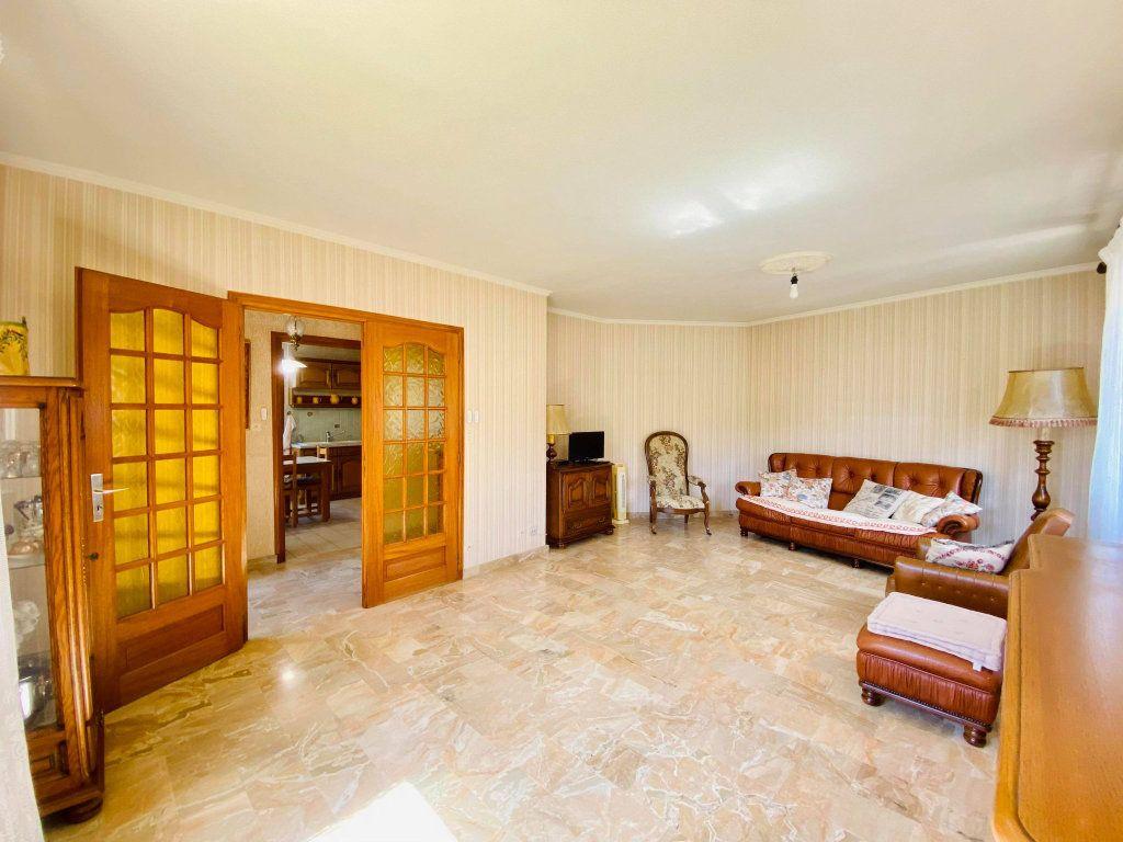 Maison à vendre 5 128m2 à Labégude vignette-6