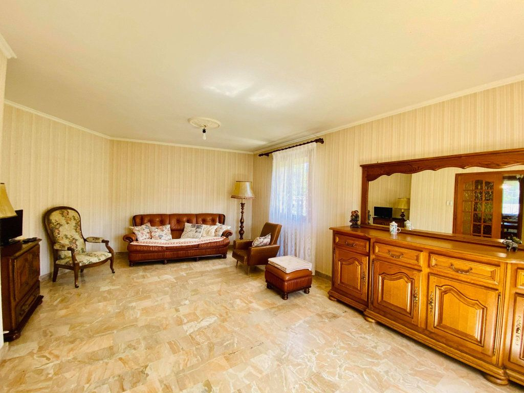 Maison à vendre 5 128m2 à Labégude vignette-7