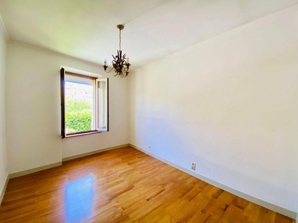 Maison à vendre 5 128m2 à Labégude vignette-10
