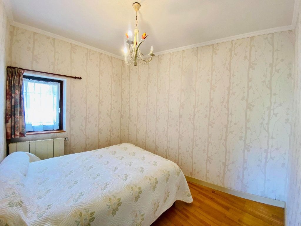 Maison à vendre 5 128m2 à Labégude vignette-11