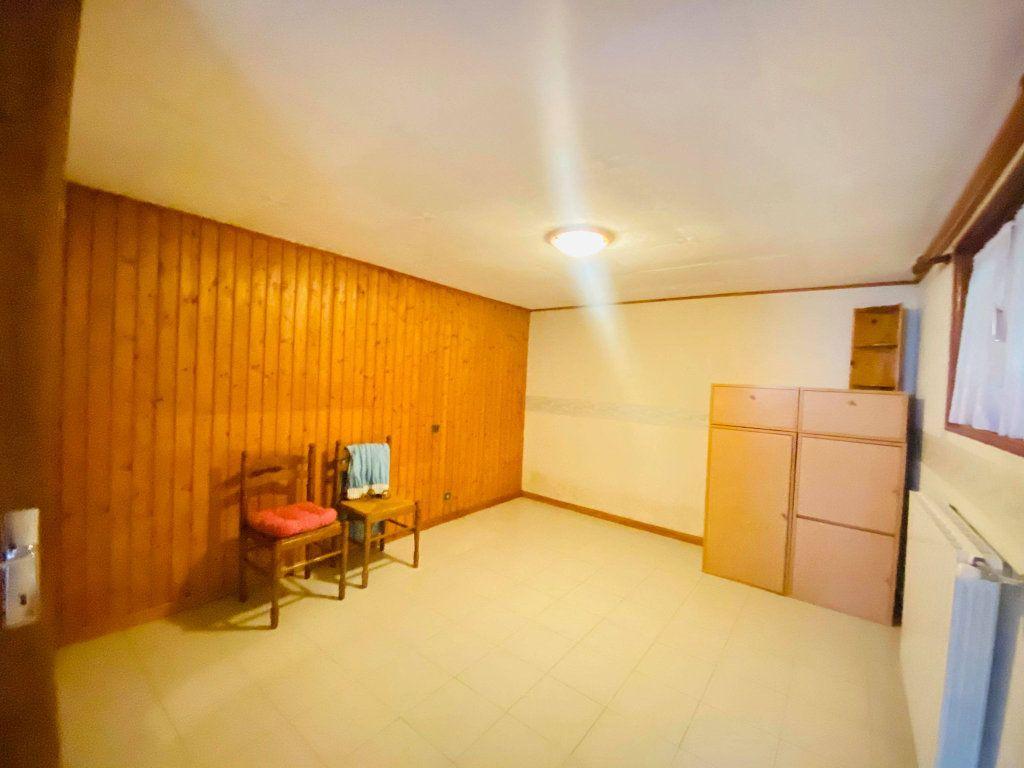 Maison à vendre 5 128m2 à Labégude vignette-15