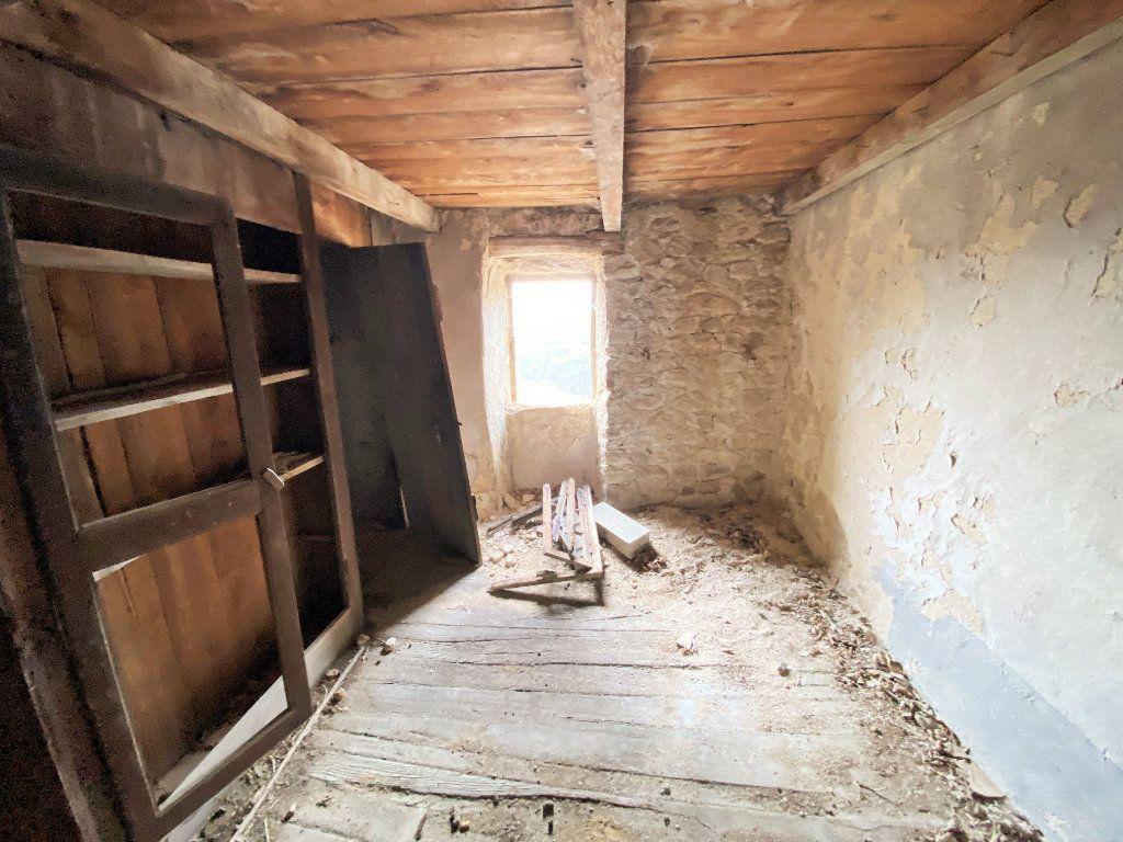 Maison à vendre 4 65m2 à Saint-Pierre-de-Colombier vignette-5