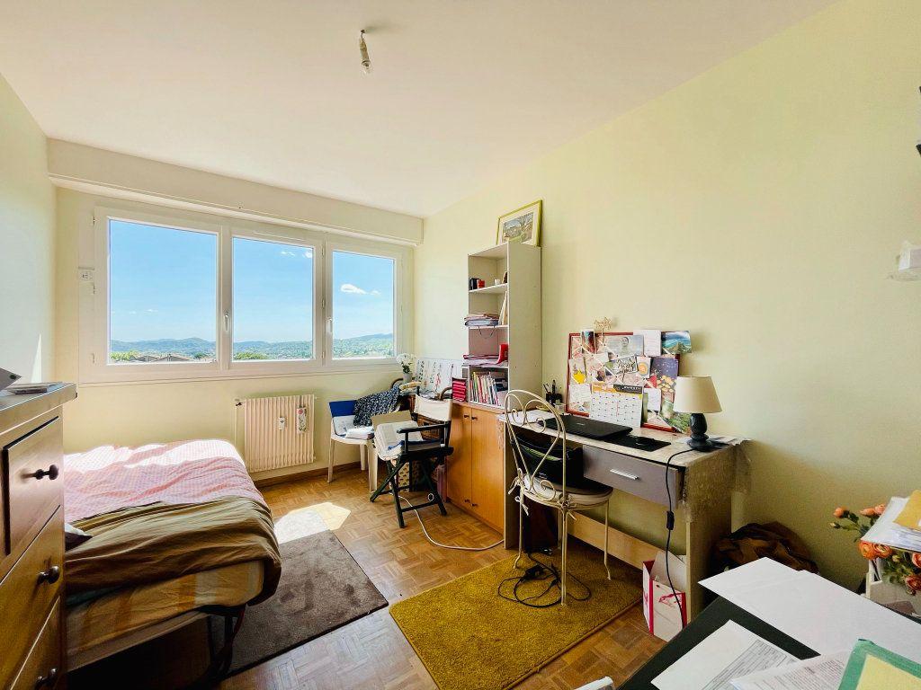 Appartement à vendre 4 91m2 à Aubenas vignette-4