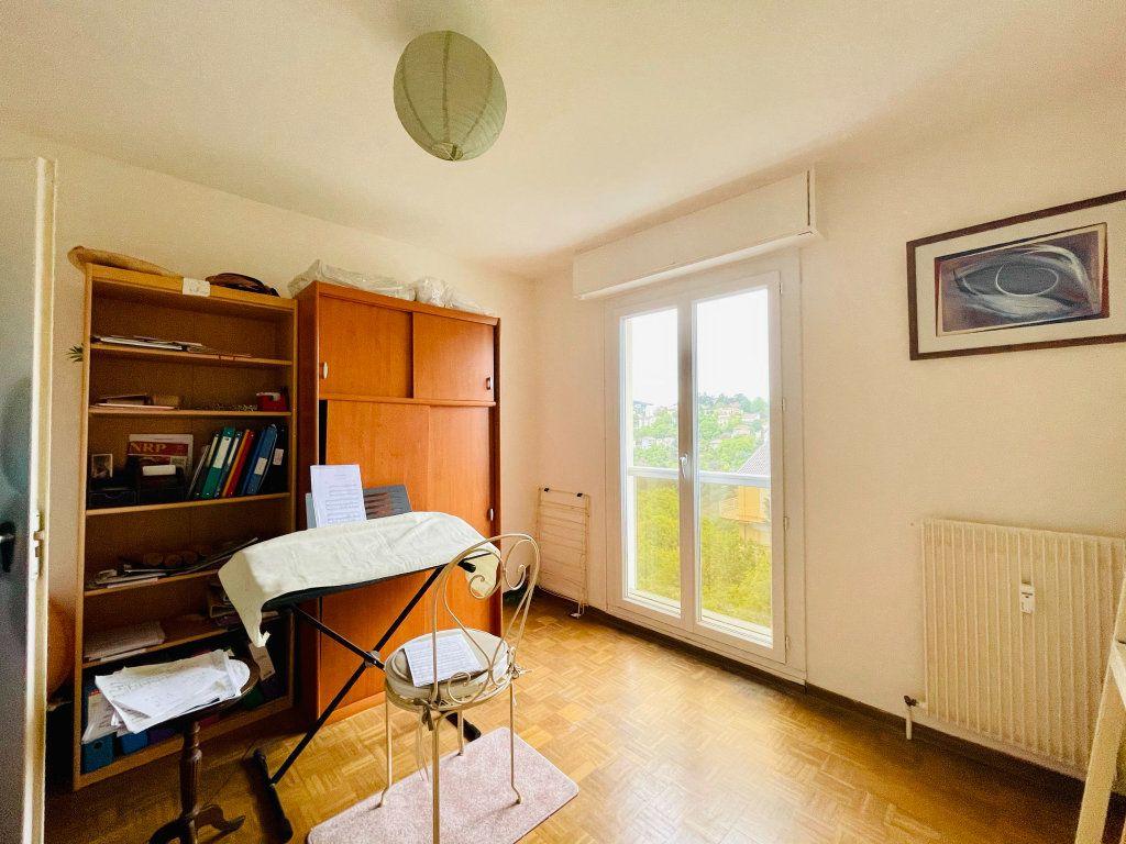 Appartement à vendre 4 91m2 à Aubenas vignette-7