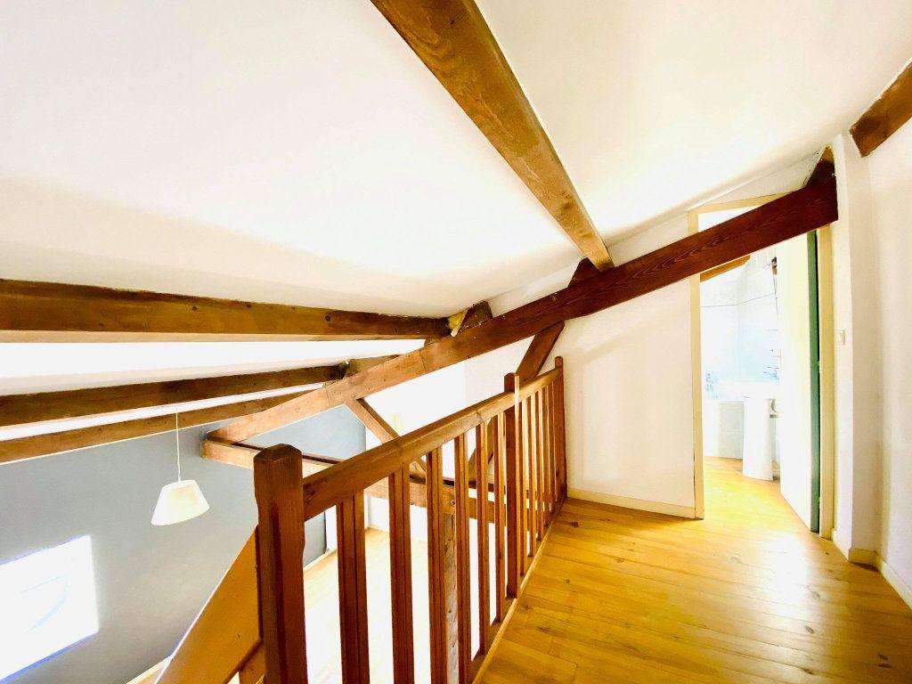 Appartement à vendre 3 70m2 à Aubenas vignette-7