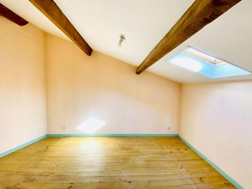 Appartement à vendre 3 70m2 à Aubenas vignette-8