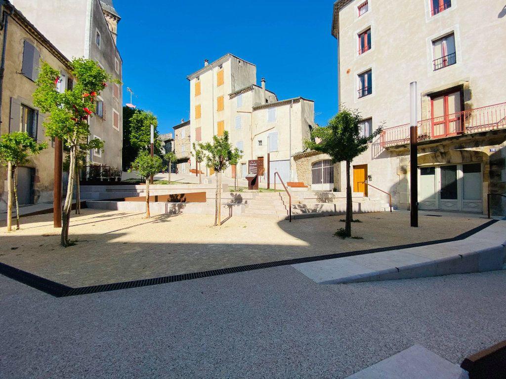 Appartement à vendre 3 70m2 à Aubenas vignette-10