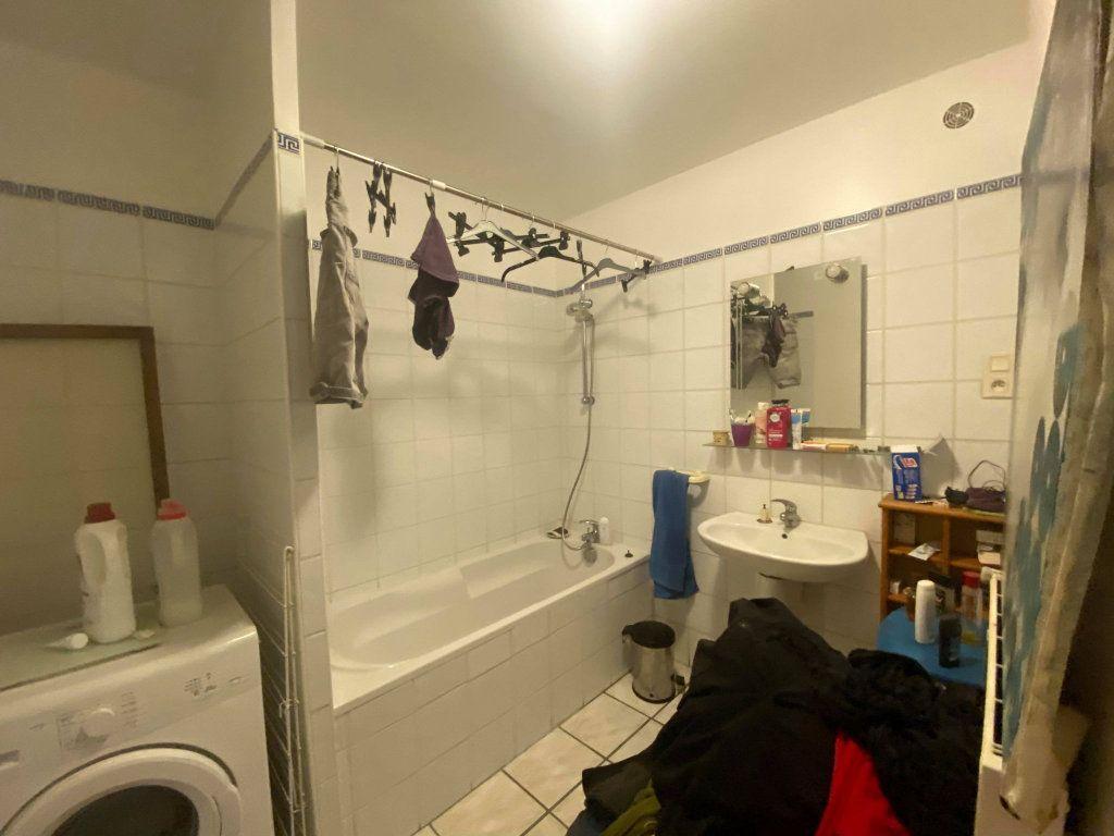 Appartement à vendre 3 65m2 à Aubenas vignette-5