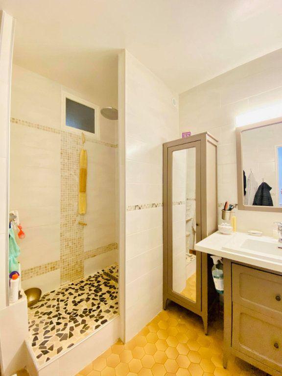Maison à vendre 4 88m2 à Aubenas vignette-5