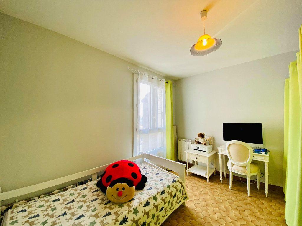 Maison à vendre 4 88m2 à Aubenas vignette-6