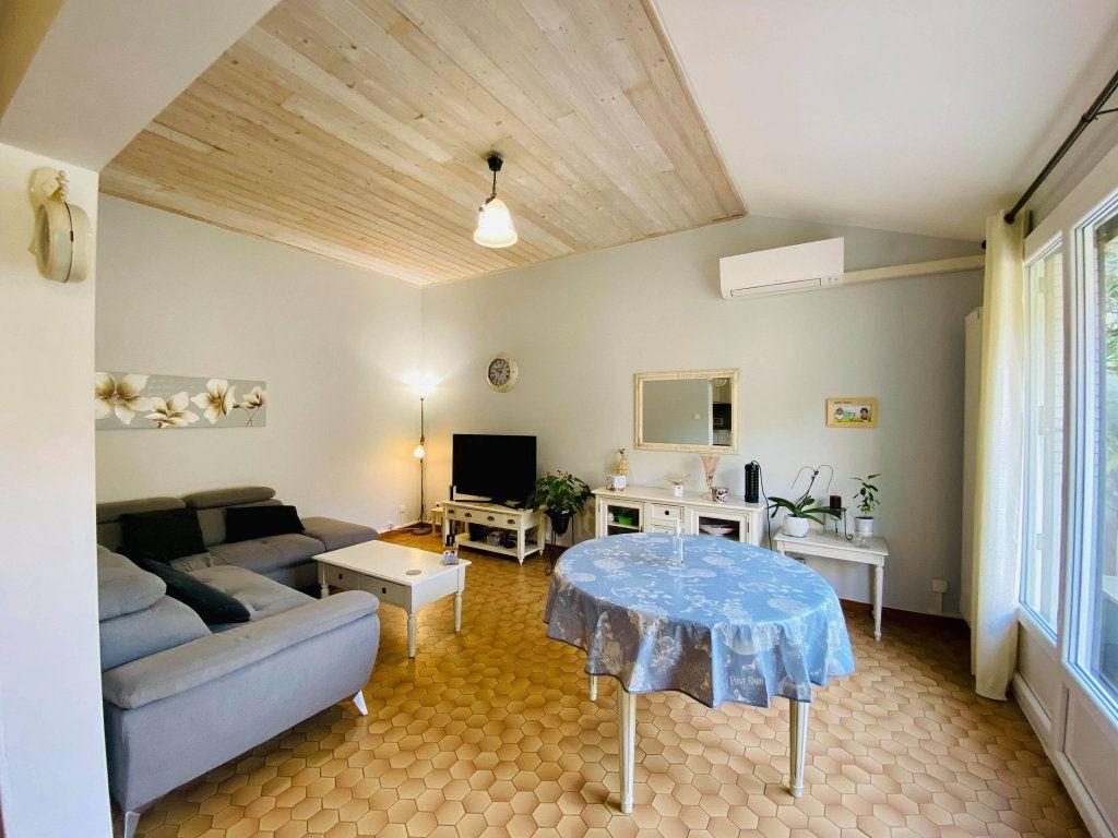 Maison à vendre 4 88m2 à Aubenas vignette-7