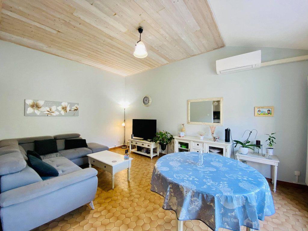 Maison à vendre 4 88m2 à Aubenas vignette-9