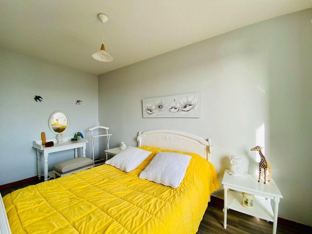 Maison à vendre 4 88m2 à Aubenas vignette-10