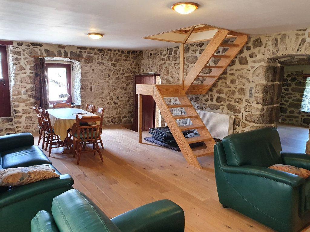Maison à vendre 9 182m2 à Beaumont vignette-7