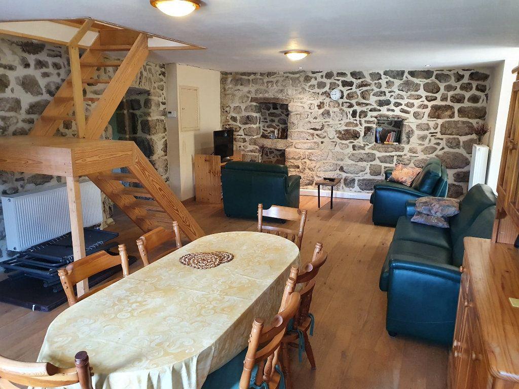 Maison à vendre 9 182m2 à Beaumont vignette-8