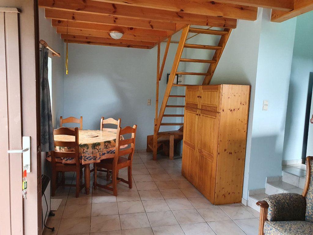 Maison à vendre 9 182m2 à Beaumont vignette-12