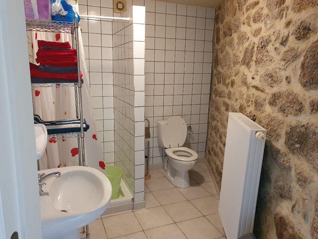 Maison à vendre 9 182m2 à Beaumont vignette-18