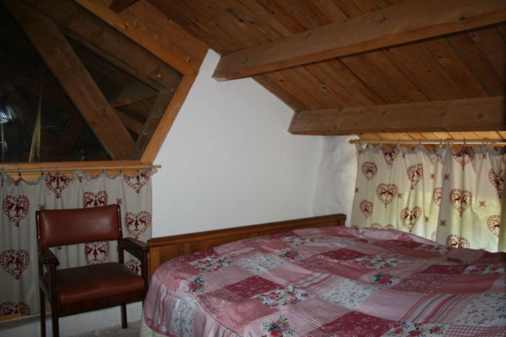 Maison à vendre 5 110m2 à Dompnac vignette-14