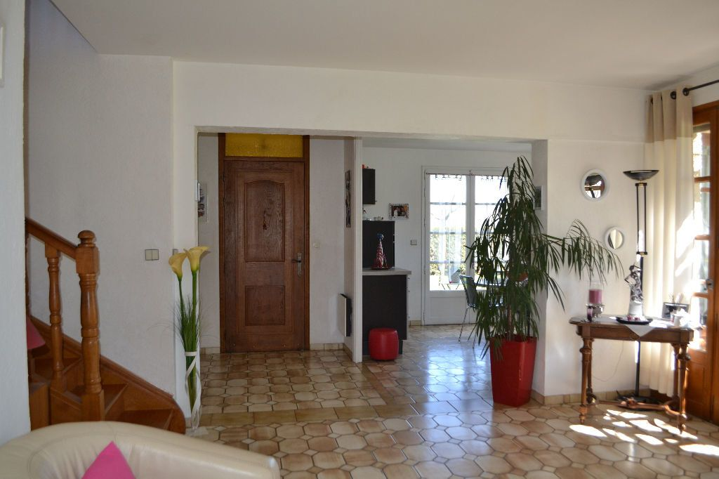 Maison à vendre 6 143m2 à Laurac-en-Vivarais vignette-7