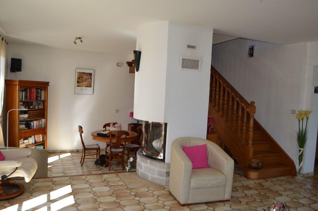 Maison à vendre 6 143m2 à Laurac-en-Vivarais vignette-9