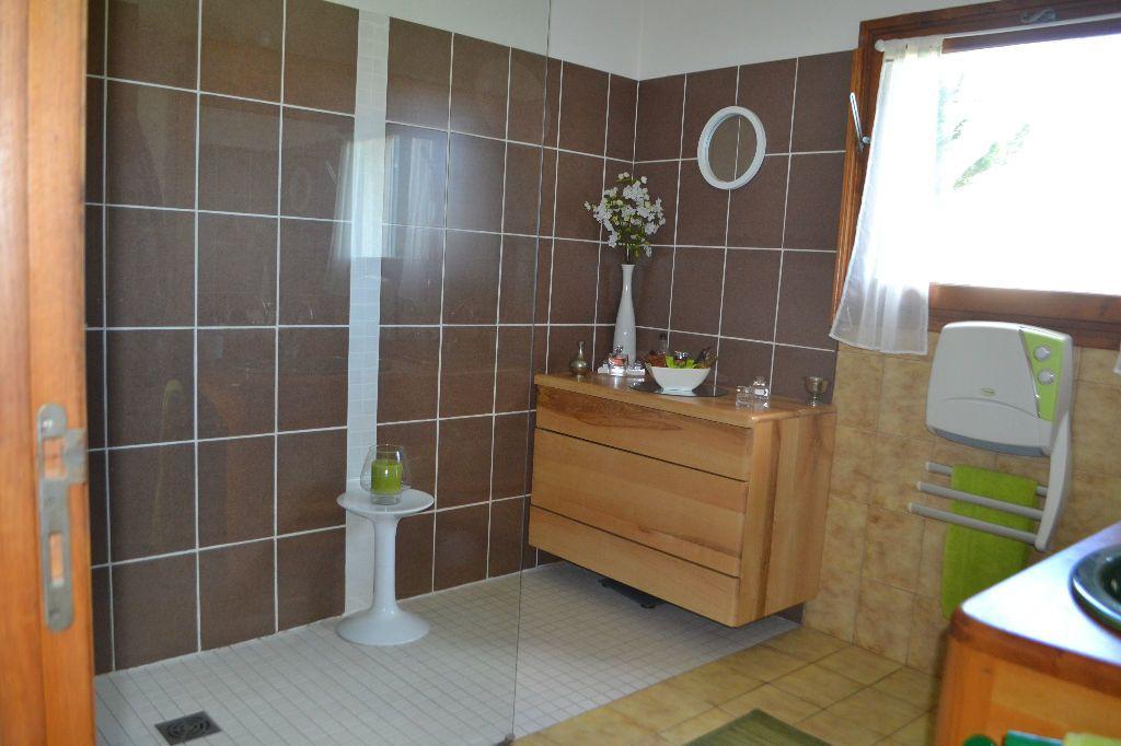 Maison à vendre 6 143m2 à Laurac-en-Vivarais vignette-10
