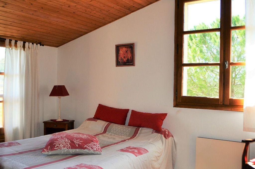 Maison à vendre 6 143m2 à Laurac-en-Vivarais vignette-12