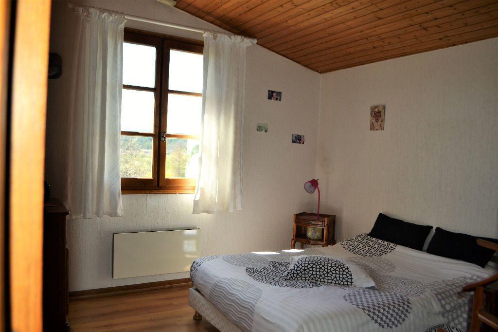 Maison à vendre 6 143m2 à Laurac-en-Vivarais vignette-13