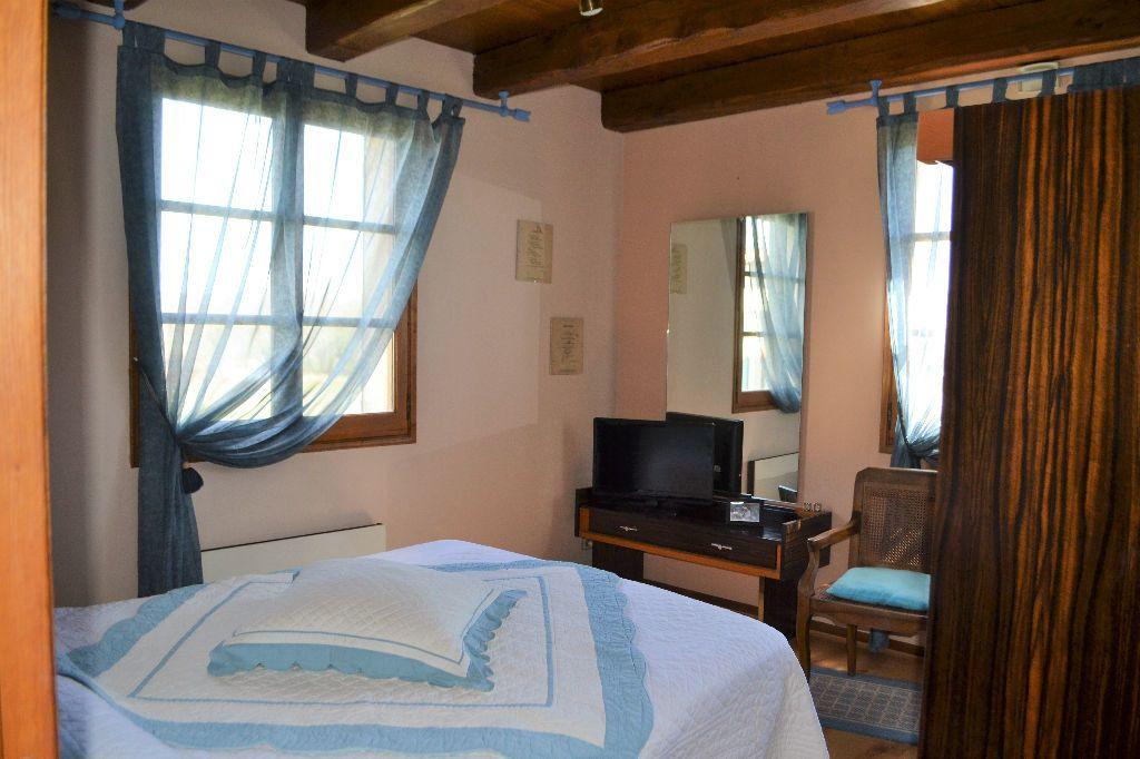 Maison à vendre 6 143m2 à Laurac-en-Vivarais vignette-14